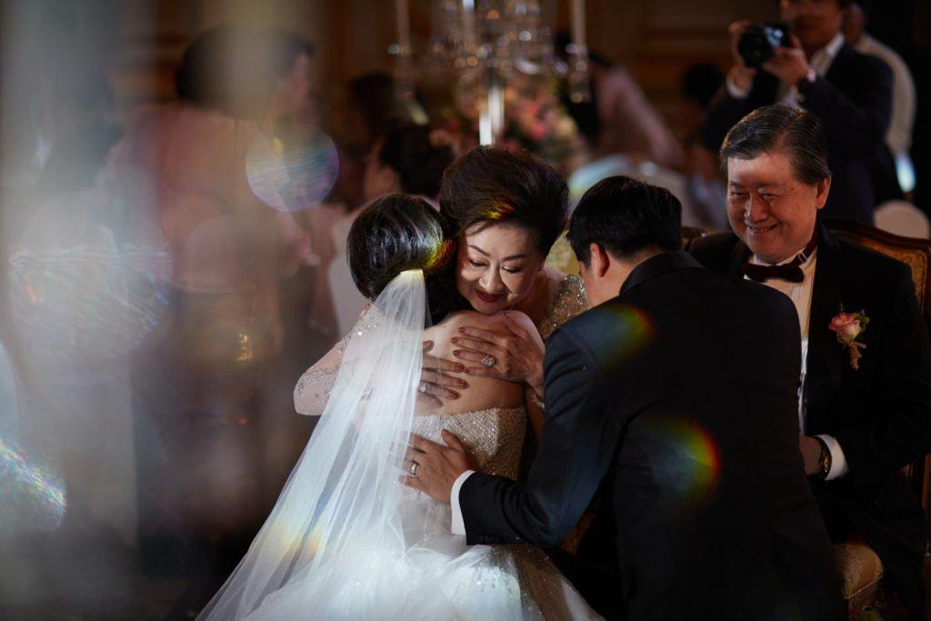 Mandarin Oriental Wedding JuneTak_145