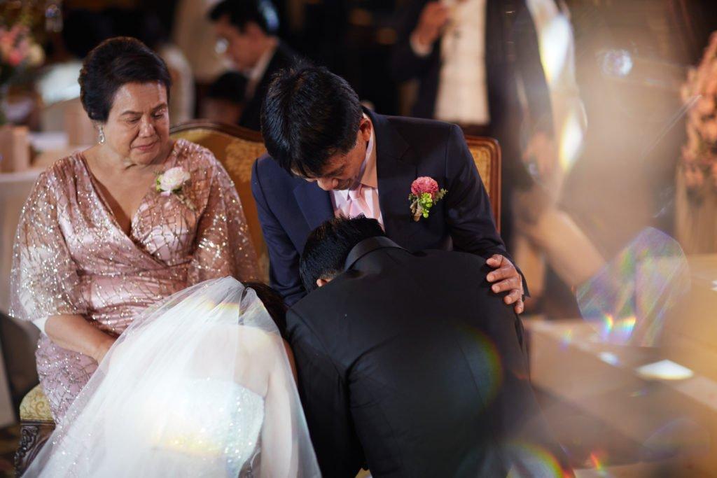 Mandarin Oriental Wedding JuneTak_147