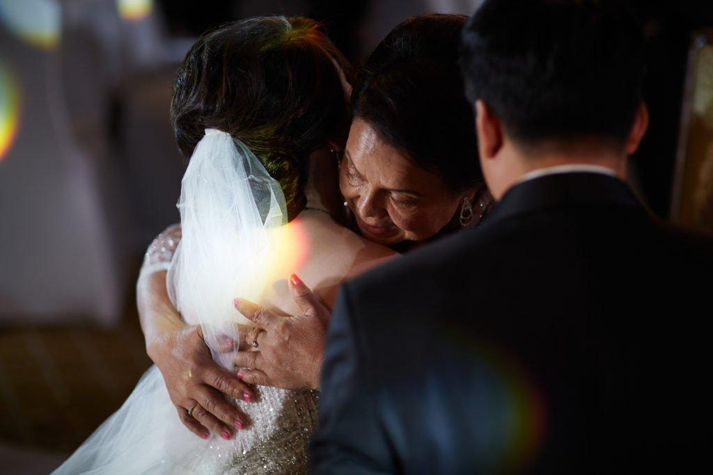 Mandarin Oriental Wedding JuneTak_149
