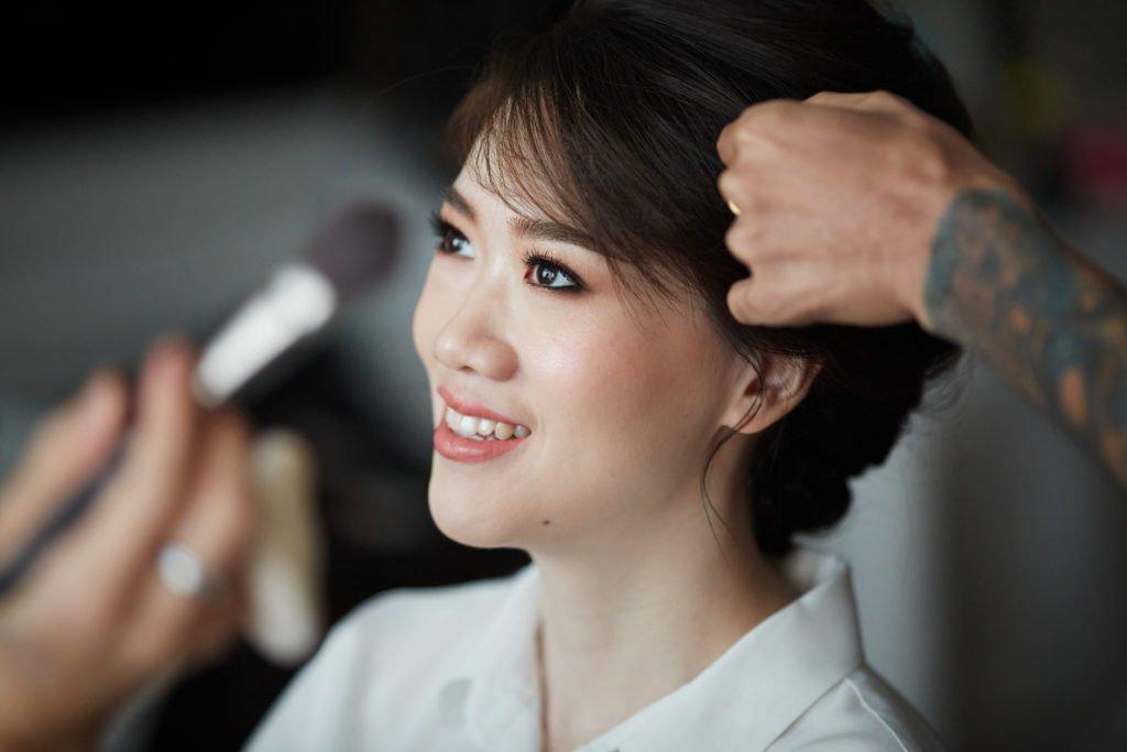 Mandarin Oriental Wedding JuneTak_15