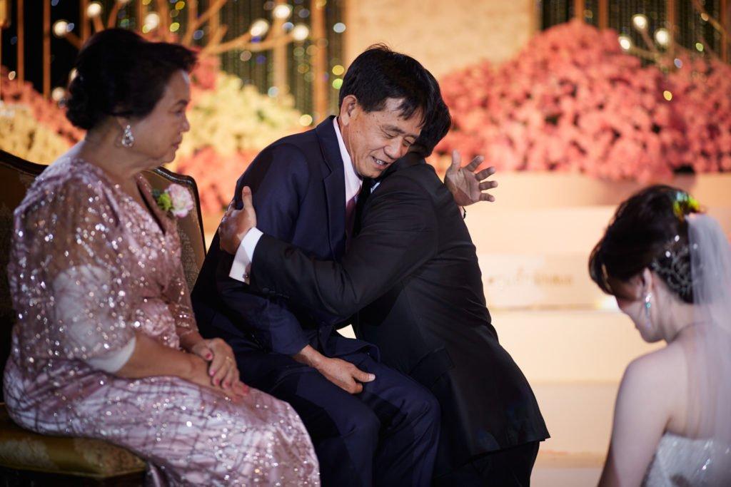 Mandarin Oriental Wedding JuneTak_150