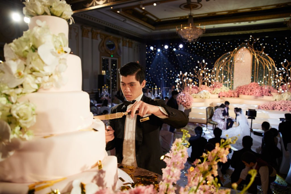 Mandarin Oriental Wedding JuneTak_151