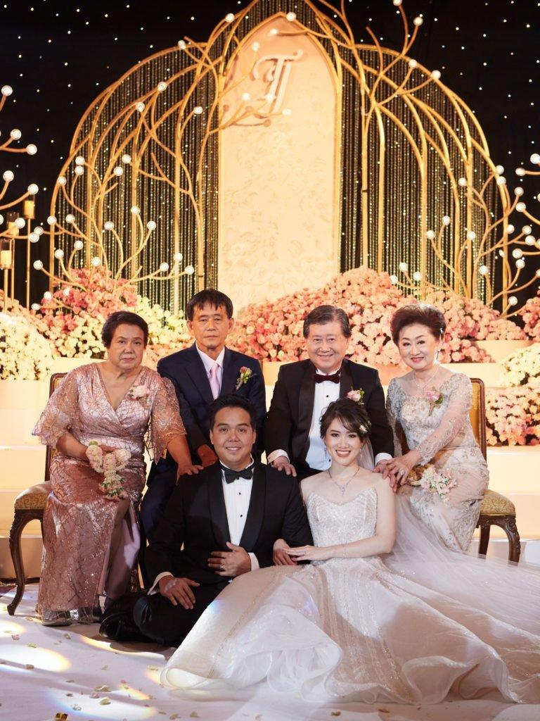 Mandarin Oriental Wedding JuneTak_152