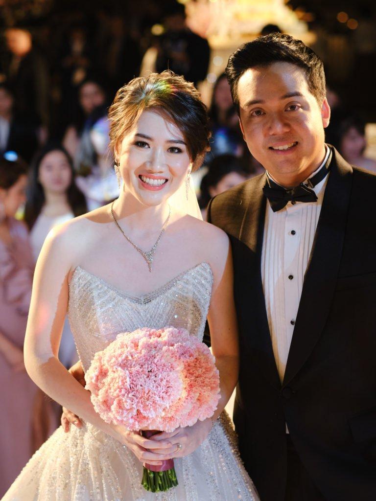 Mandarin Oriental Wedding JuneTak_153