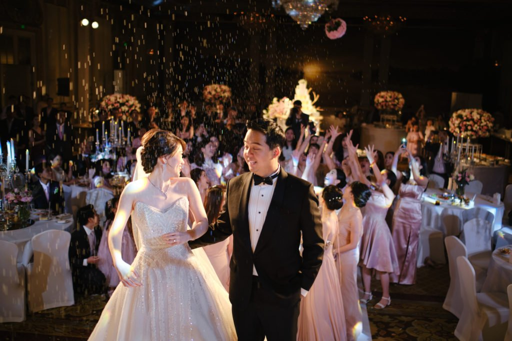 Mandarin Oriental Wedding JuneTak_156