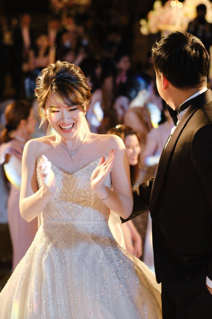 Mandarin Oriental Wedding JuneTak_158