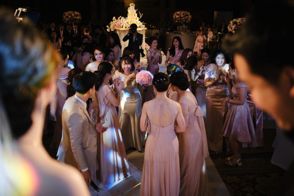 Mandarin Oriental Wedding JuneTak_159