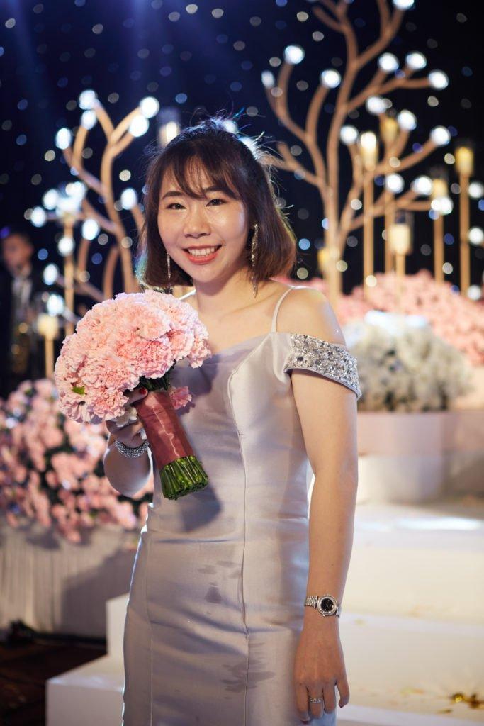 Mandarin Oriental Wedding JuneTak_161