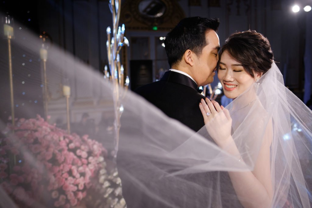 Mandarin Oriental Wedding JuneTak_163