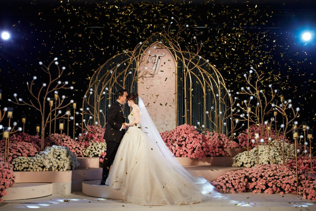 Mandarin Oriental Wedding JuneTak_164