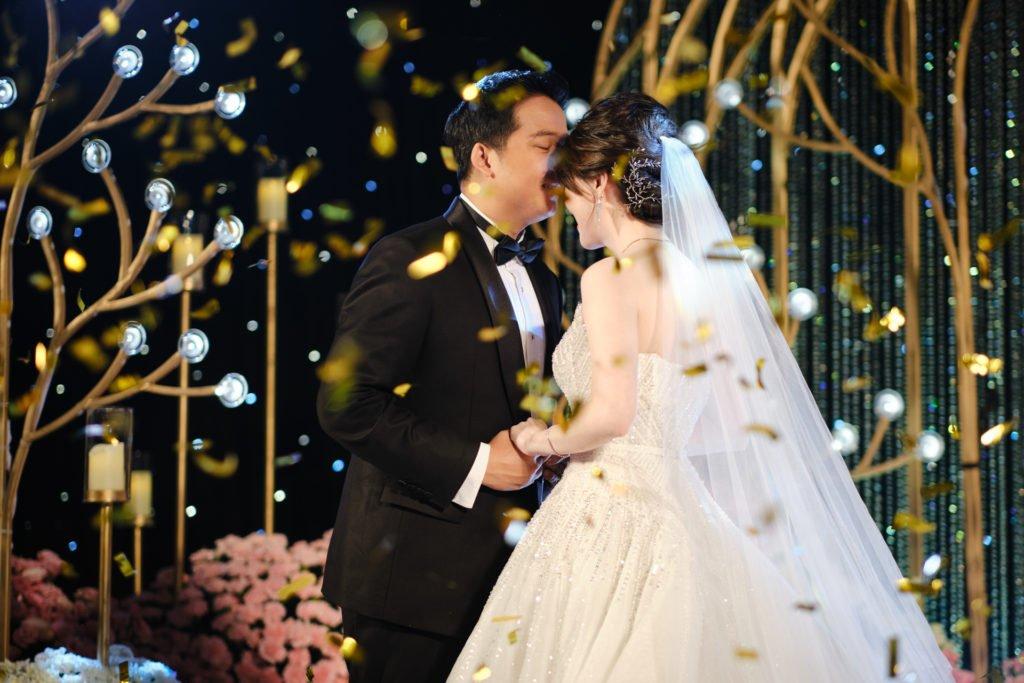 Mandarin Oriental Wedding JuneTak_165
