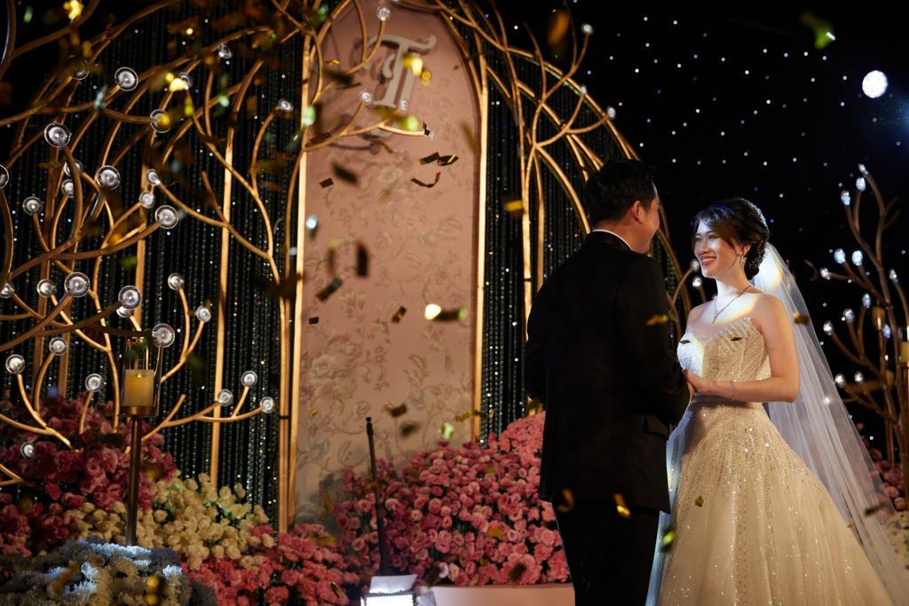 Mandarin Oriental Wedding JuneTak_166