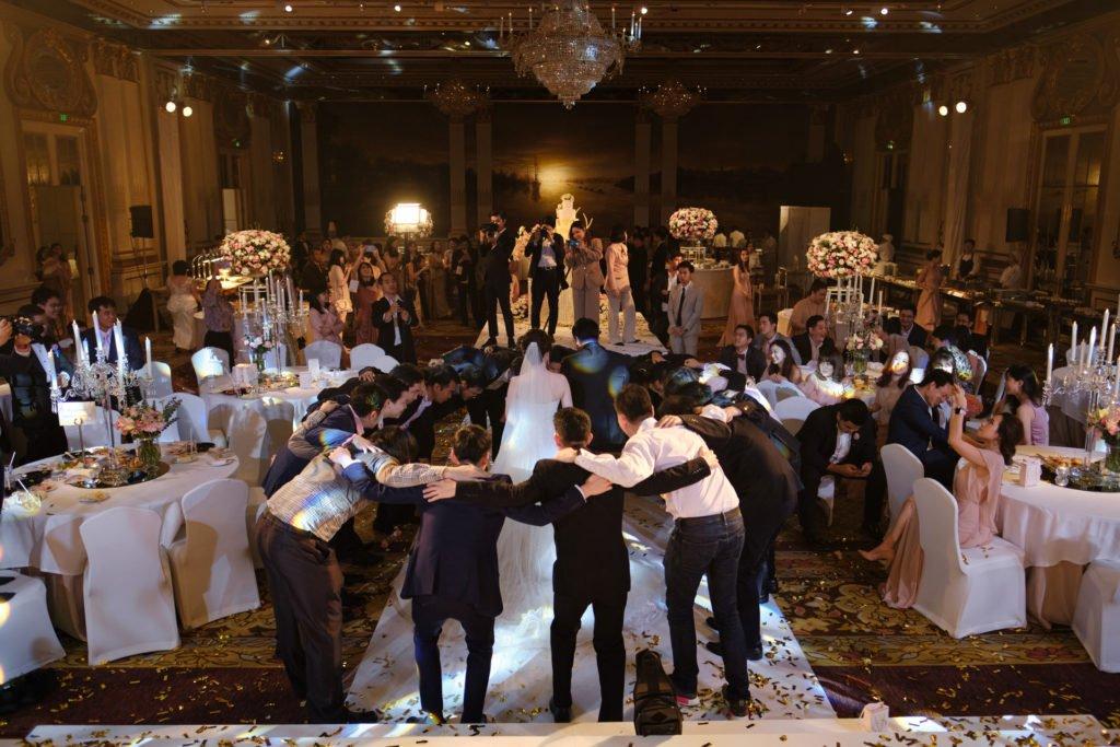 Mandarin Oriental Wedding JuneTak_167