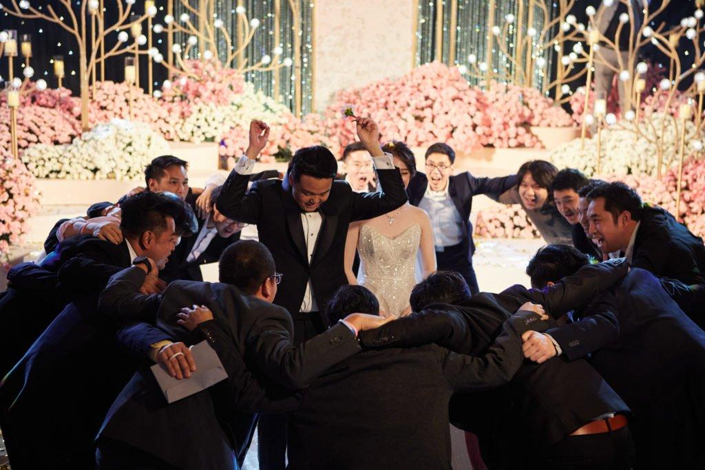 Mandarin Oriental Wedding JuneTak_168