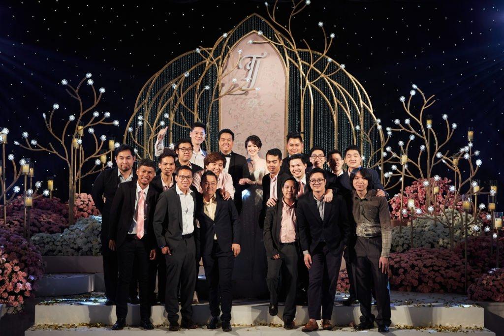 Mandarin Oriental Wedding JuneTak_170