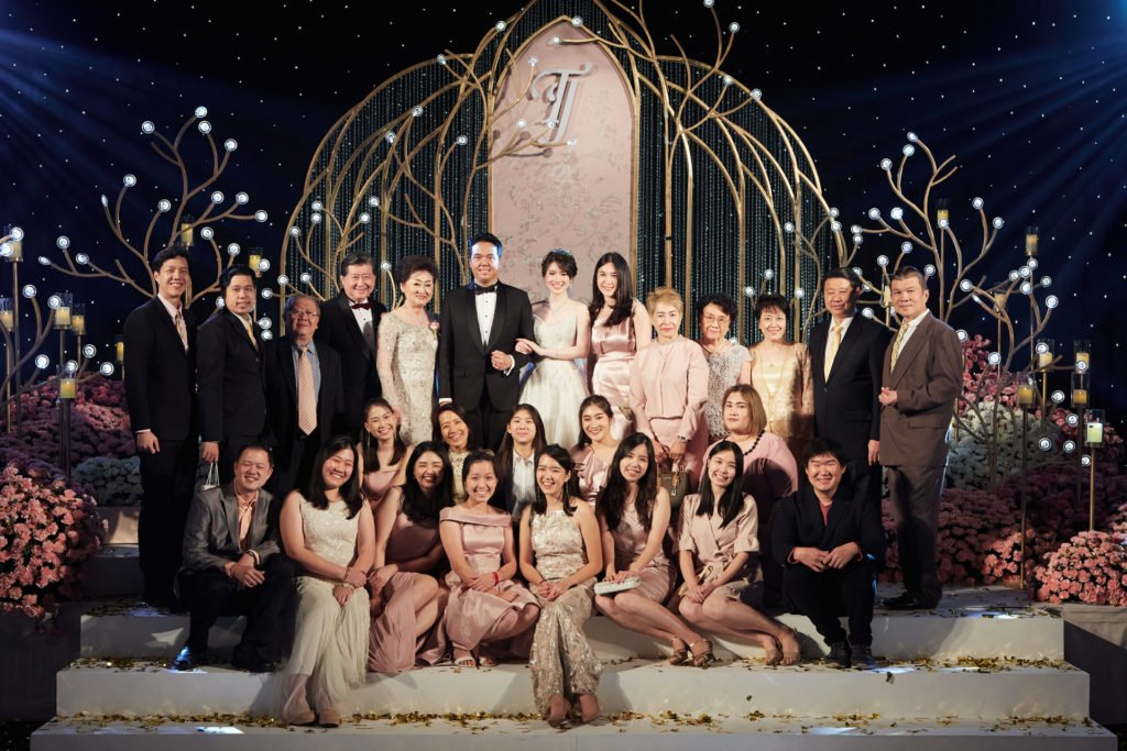 Mandarin Oriental Wedding JuneTak_173