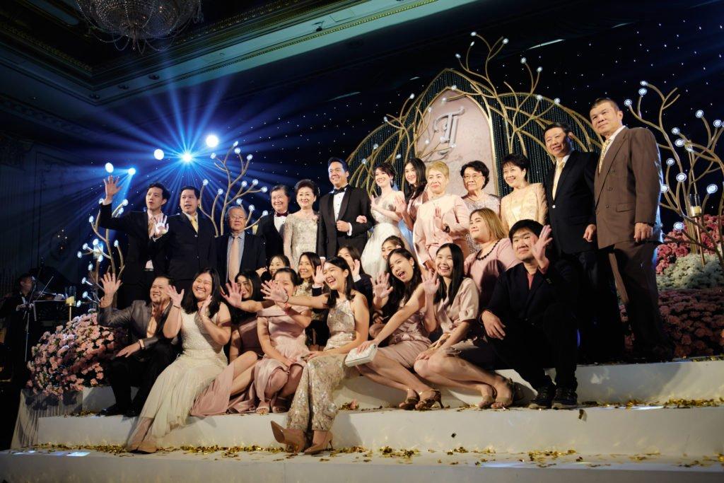 Mandarin Oriental Wedding JuneTak_174
