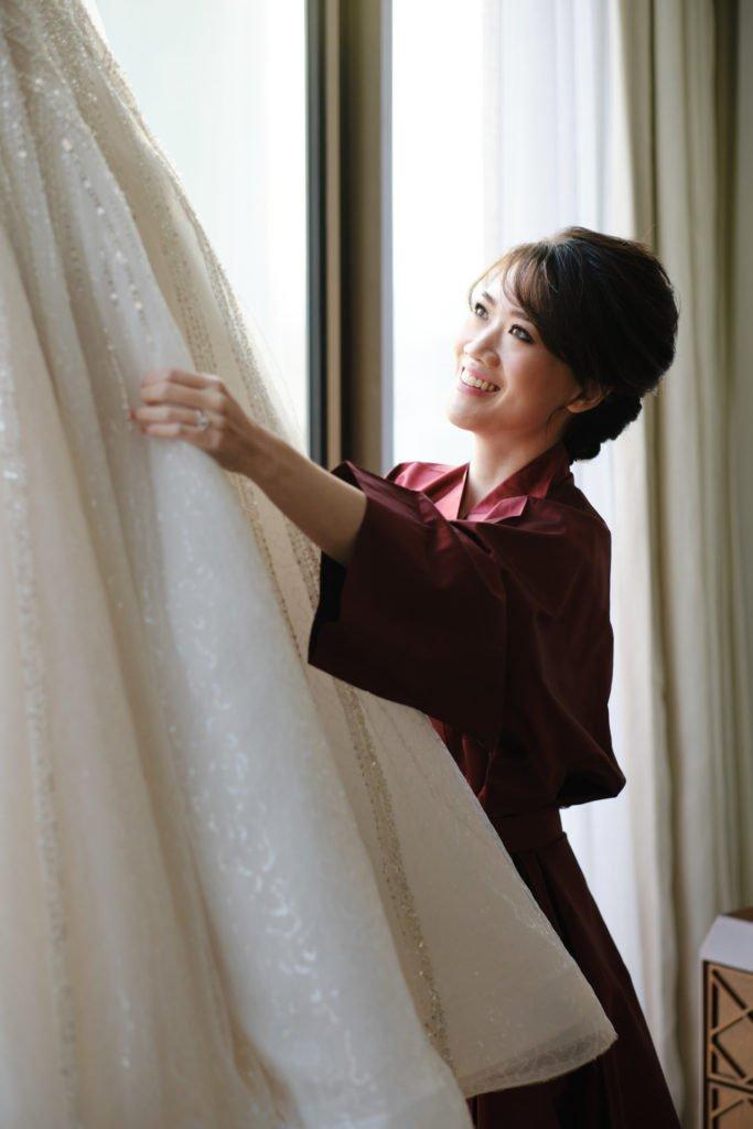 Mandarin Oriental Wedding JuneTak_18