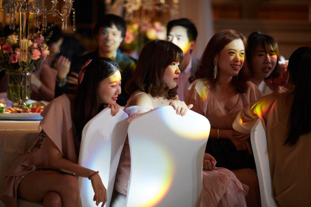 Mandarin Oriental Wedding JuneTak_181
