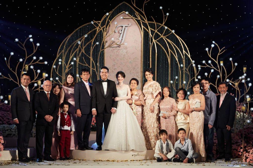 Mandarin Oriental Wedding JuneTak_182