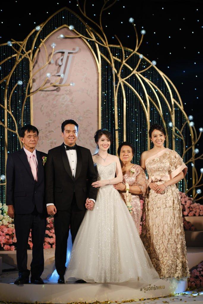 Mandarin Oriental Wedding JuneTak_183