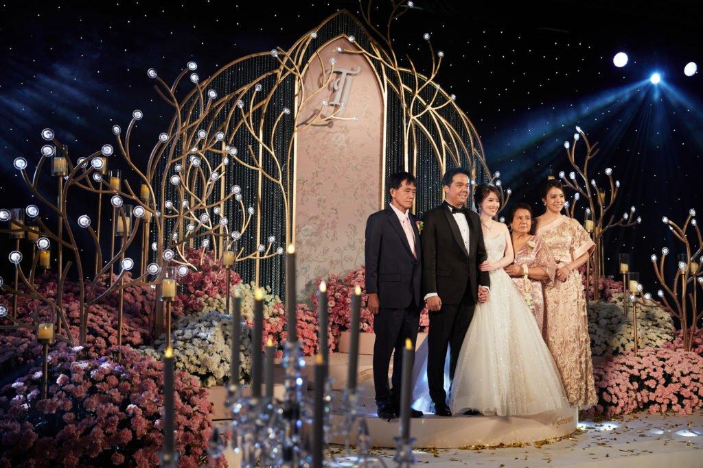 Mandarin Oriental Wedding JuneTak_185