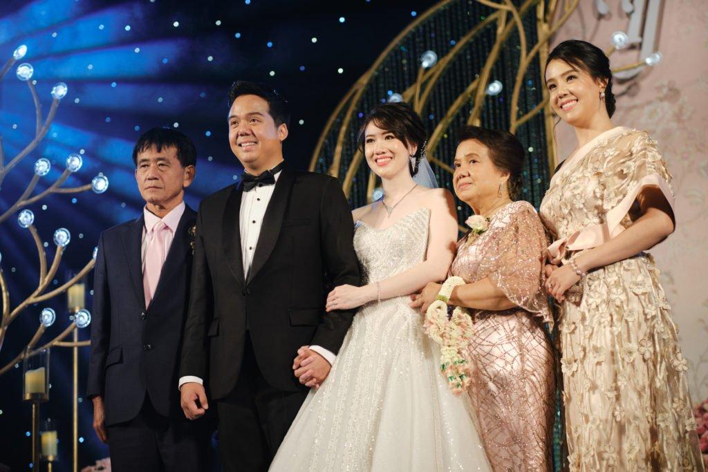 Mandarin Oriental Wedding JuneTak_186