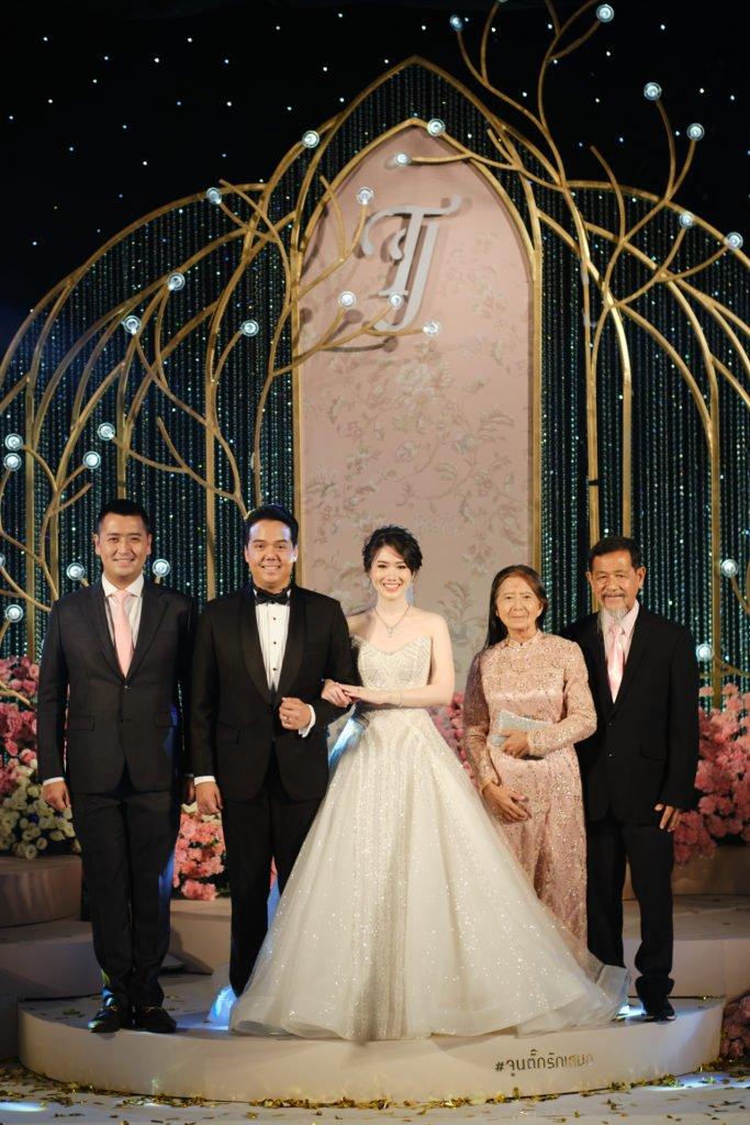 Mandarin Oriental Wedding JuneTak_187