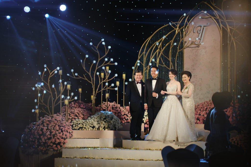 Mandarin Oriental Wedding JuneTak_188