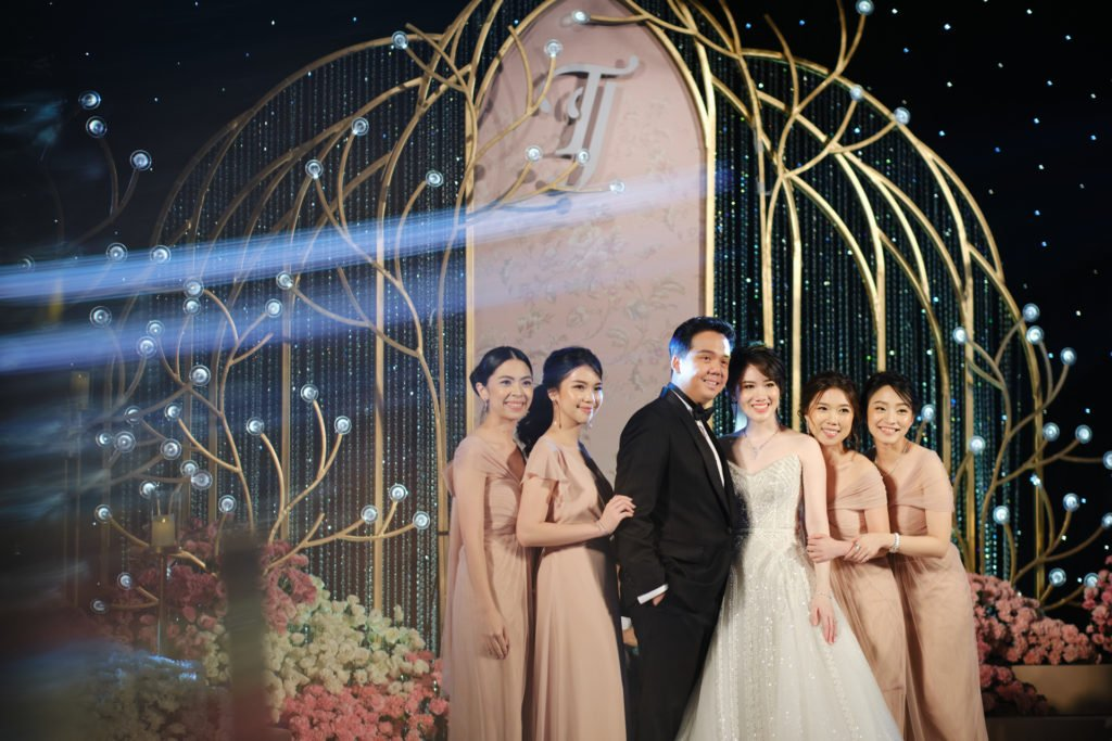Mandarin Oriental Wedding JuneTak_190