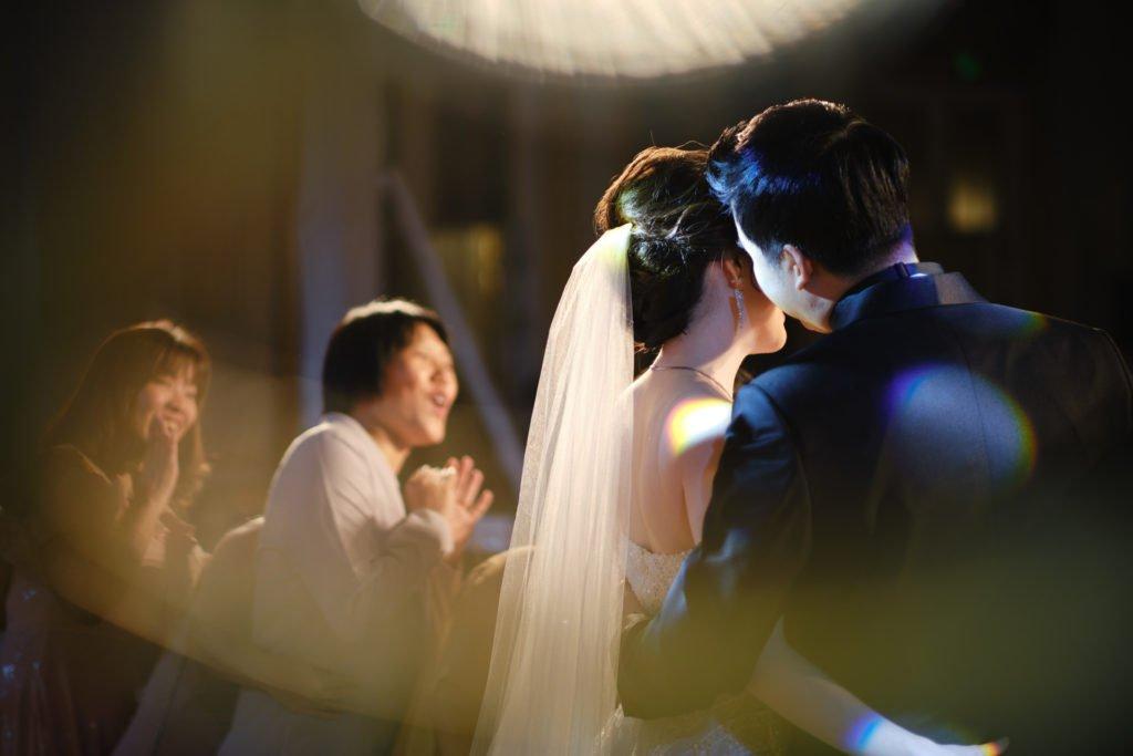 Mandarin Oriental Wedding JuneTak_194