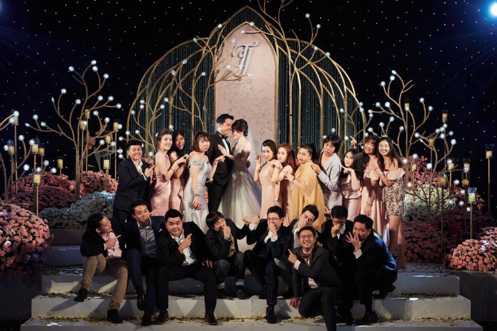 Mandarin Oriental Wedding JuneTak_195
