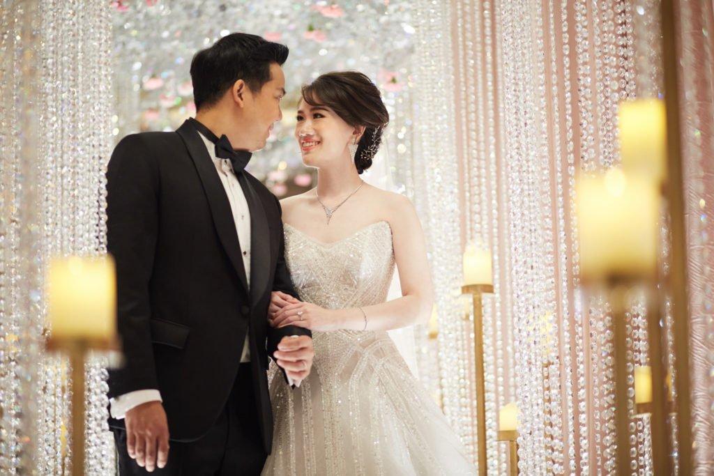 Mandarin Oriental Wedding JuneTak_199