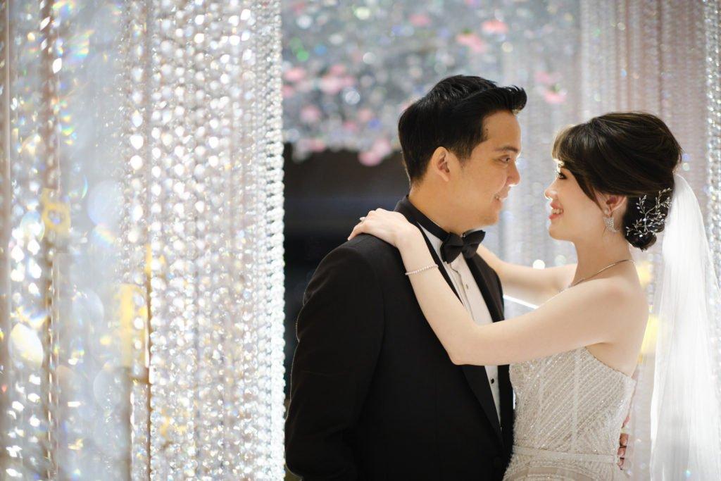 Mandarin Oriental Wedding JuneTak_200