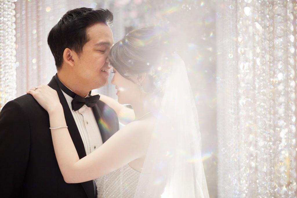 Mandarin Oriental Wedding JuneTak_201