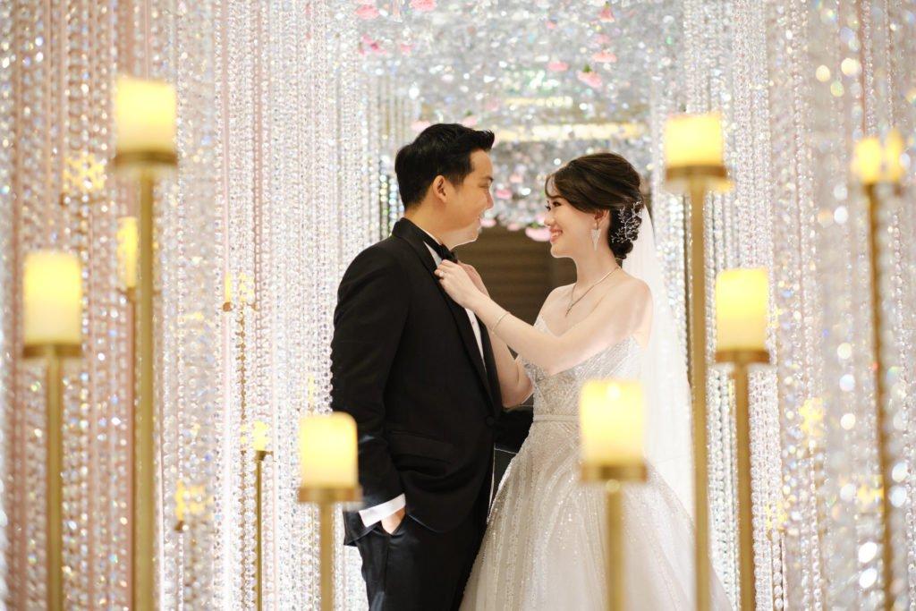 Mandarin Oriental Wedding JuneTak_204