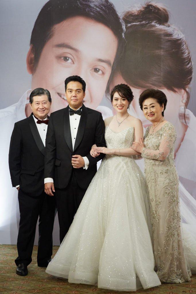 Mandarin Oriental Wedding JuneTak_206