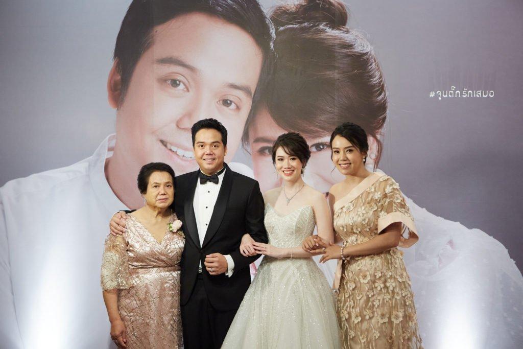 Mandarin Oriental Wedding JuneTak_207