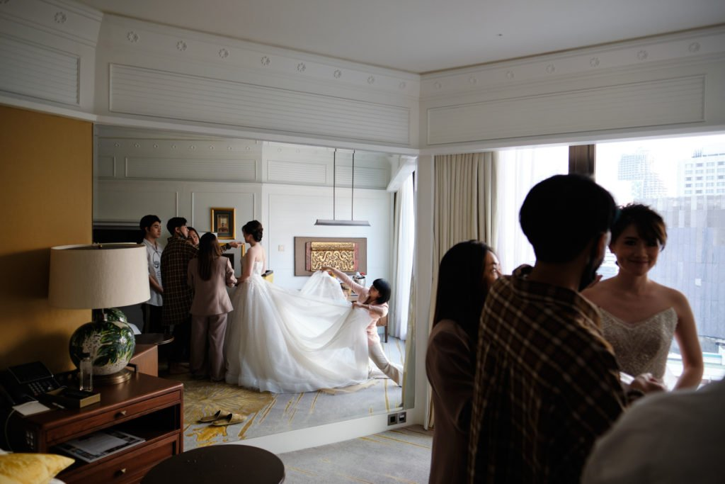 Mandarin Oriental Wedding JuneTak_22