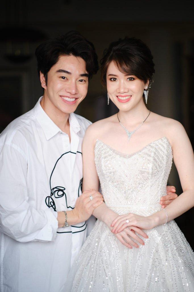 Mandarin Oriental Wedding JuneTak_29