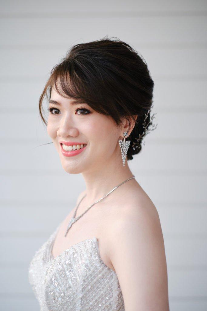 Mandarin Oriental Wedding JuneTak_30