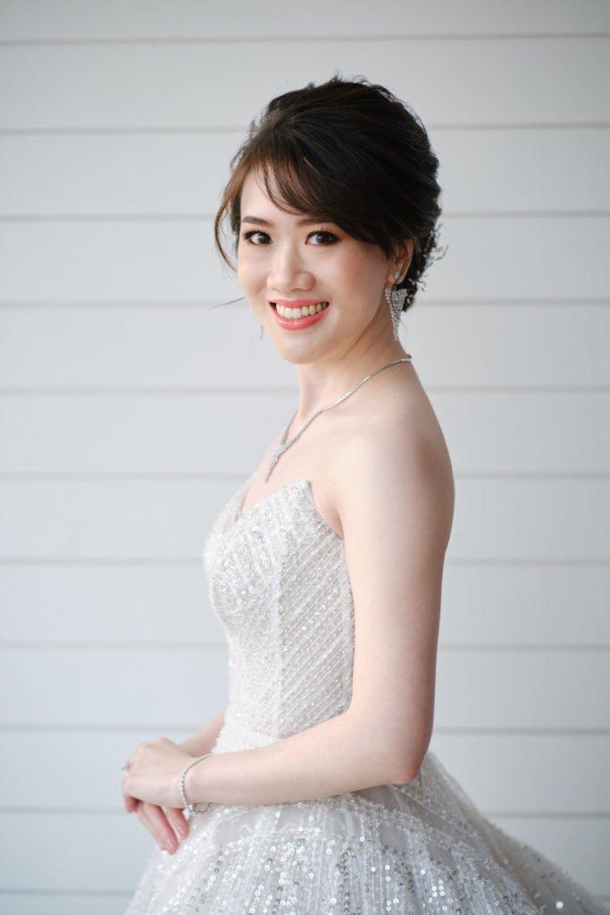 Mandarin Oriental Wedding JuneTak_31
