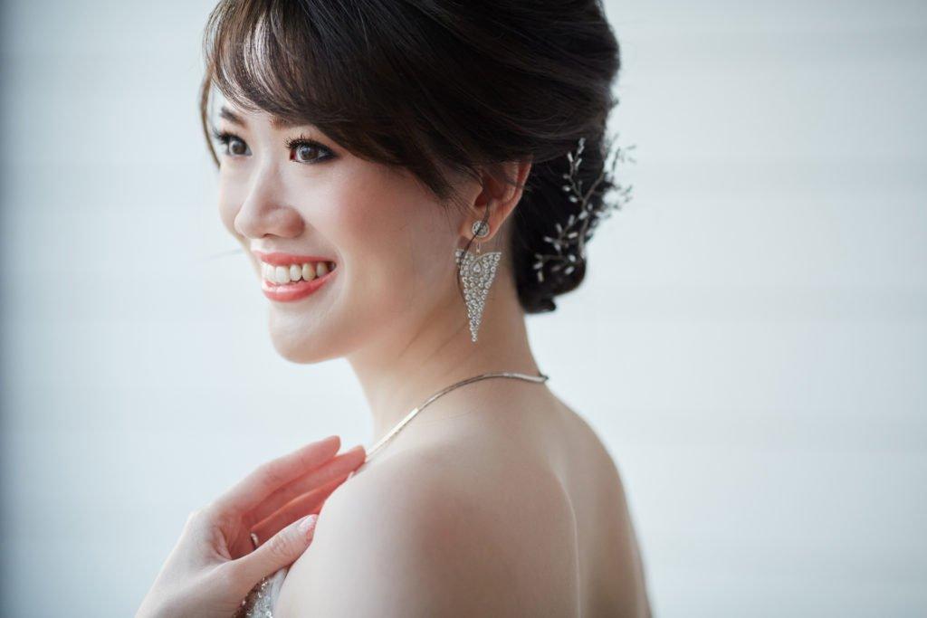 Mandarin Oriental Wedding JuneTak_33