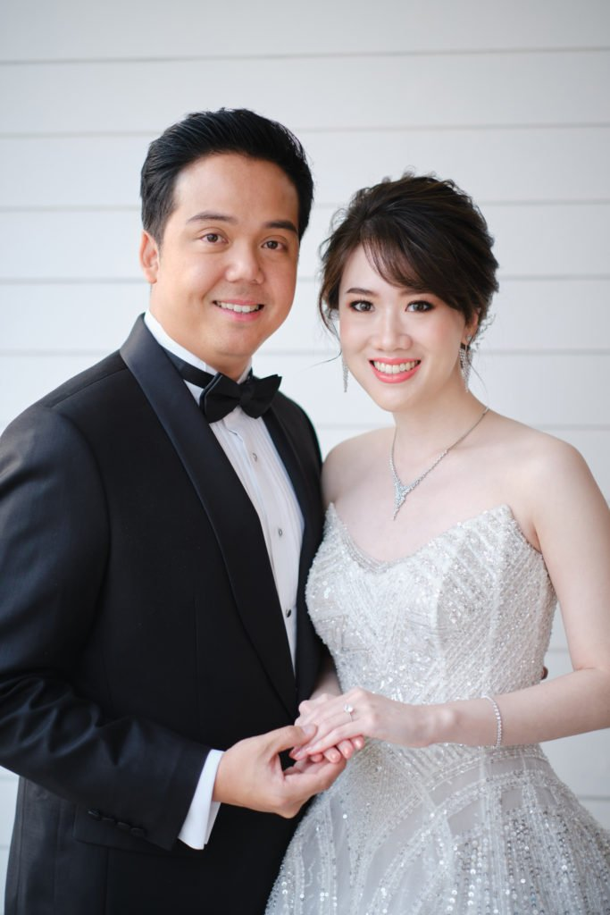 Mandarin Oriental Wedding JuneTak_37