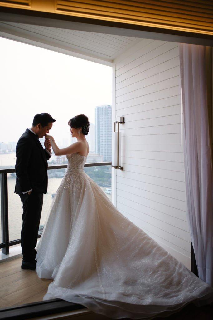 Mandarin Oriental Wedding JuneTak_38