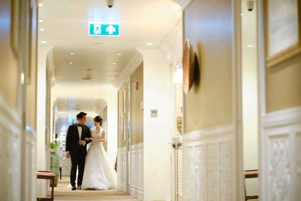 Mandarin Oriental Wedding JuneTak_43