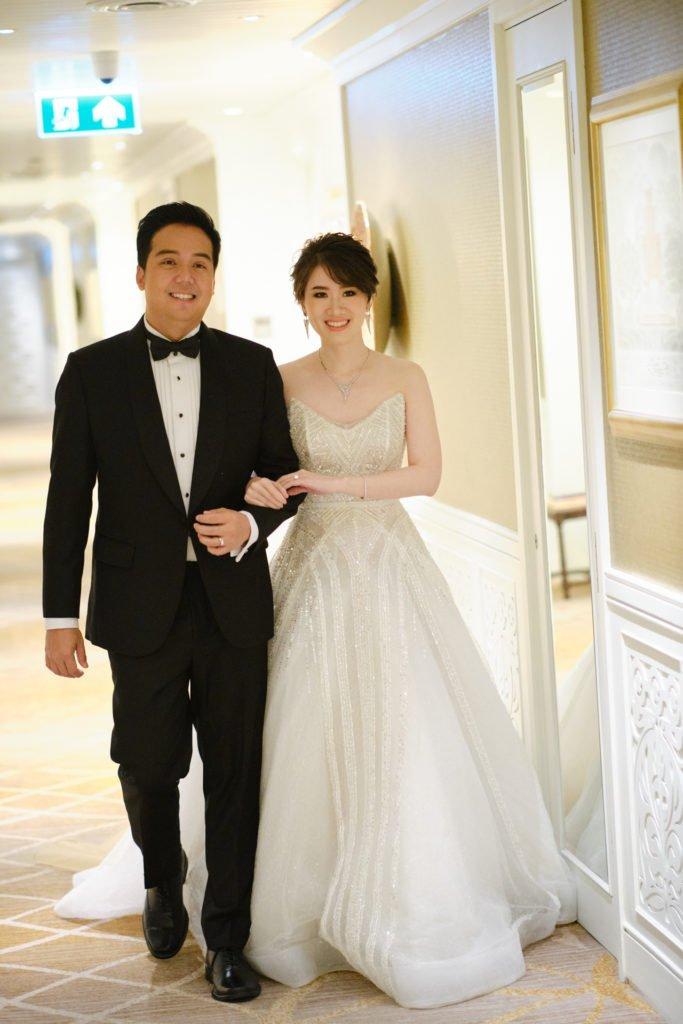 Mandarin Oriental Wedding JuneTak_44