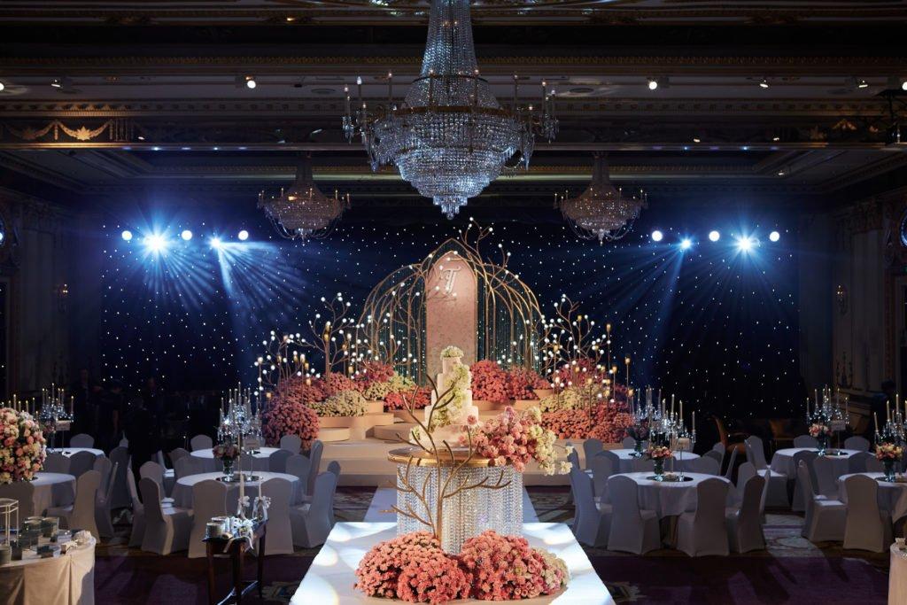 Mandarin Oriental Wedding JuneTak_49