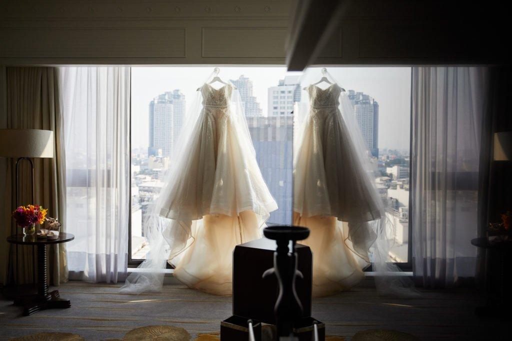 Mandarin Oriental Wedding JuneTak_5