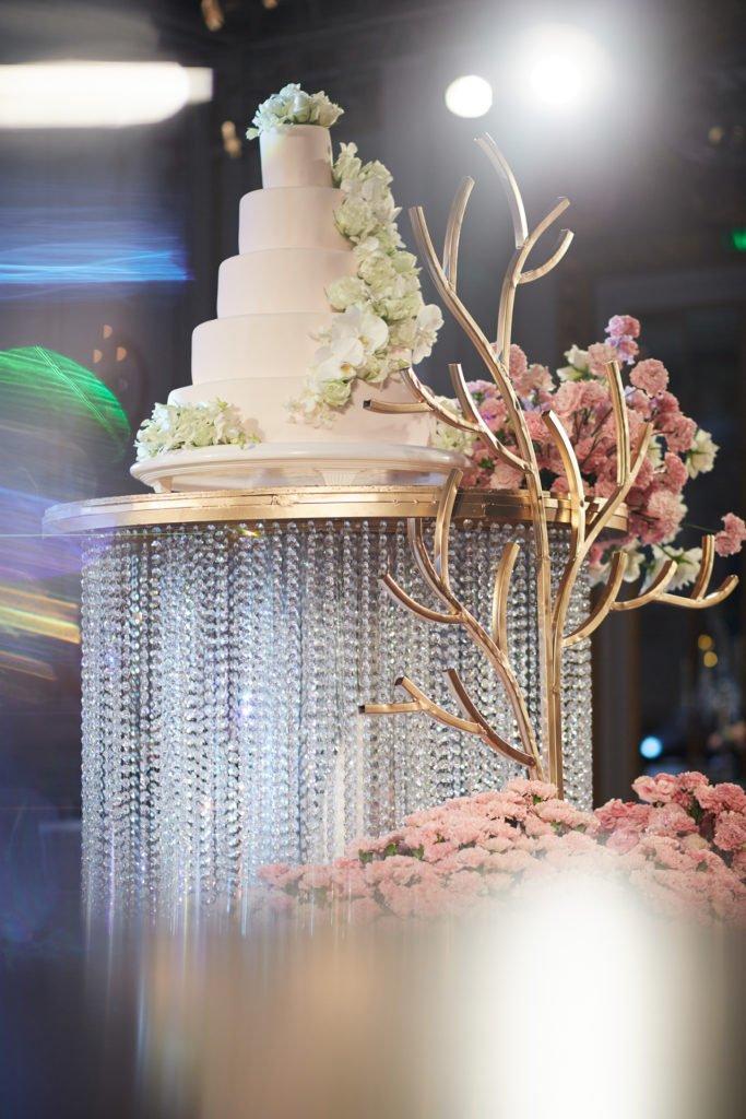 Mandarin Oriental Wedding JuneTak_53